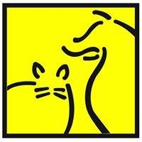 Leduc Animal Clinic