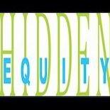 Hidden Equity - Online Marketing
