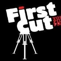 First Cut Youth Film Festival