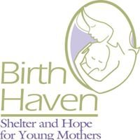 Birth Haven