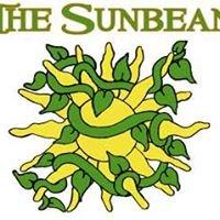 The Sunbean
