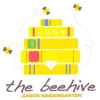 The Beehive Junior Kindergarten