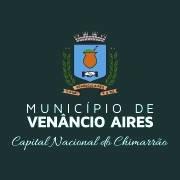 Prefeitura de Venâncio Aires