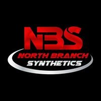North Branch Synthetics