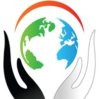 MAKE A CHANGE Int. Development - Holding