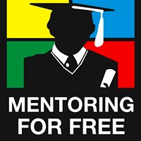 The Mentoring For Free