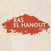 Ras El Hanout Asbl