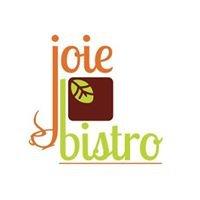 Joie Bistro