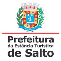 Prefeitura de Salto