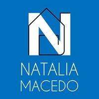 Natalia Macedo - Realtor