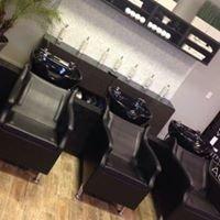Modern Organic Salon & Store