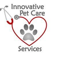 Innovative Pet Care Services