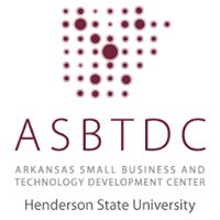 Henderson State University Small Business and Technology Development Center