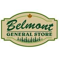 Belmont General Store