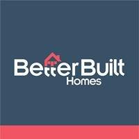 Better Built Homes