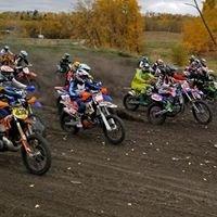 Xtreme Raceways