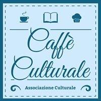 Caffé Culturale