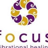 Focus Vibrational Healing
