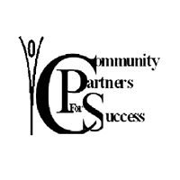 Frankford Community Partners for Success