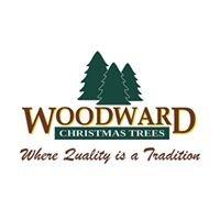 Woodward Christmas Trees