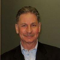 Stuart Baronofsky - 1015 Investments LLC