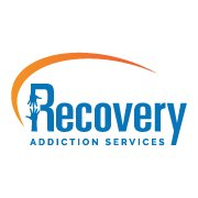 Recovery Addiction Services