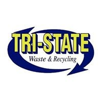 Tri-State Waste & Recycling, Inc.