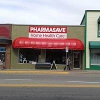 Pharmasave Home Health Care