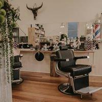 Birds & Fellas Hair Studio