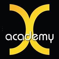 AcademyX SF