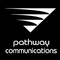 Pathway Communications Pty Ltd
