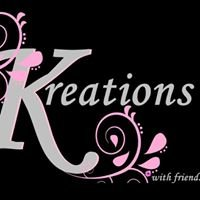 Kreations from the Heart