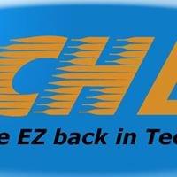 TechEZ Consulting