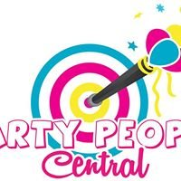 Party People Central, LLC