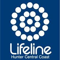 Lifeline Hunter Central Coast