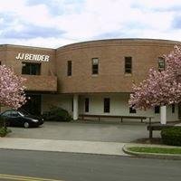 JJ Bender LLC