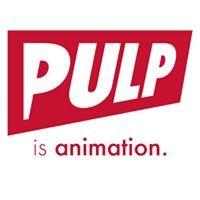 Pulp Studios - Illustration and Design in Edmonton, Alberta