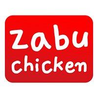 Zabu chicken