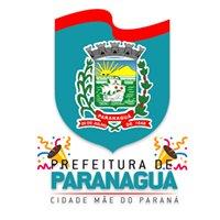 Prefeitura de Paranaguá