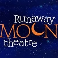 Runaway Moon Theatre