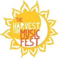 HARVEST SUN MUSIC FEST