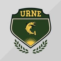 Unión de Rugby del Nordeste