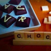 VR Chocolates