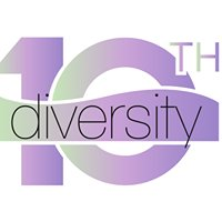 Diversity Dance and Performing Arts