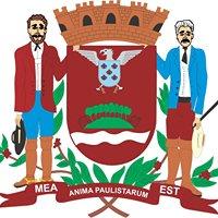 Prefeitura de Amparo