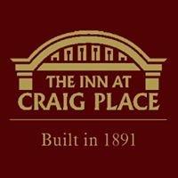 Inn at Craig Place