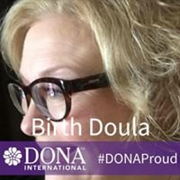 Gentle Touch Doula & Childbirth Education Services
