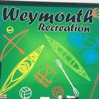 Weymouth Recreation