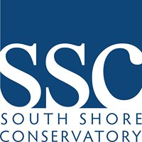 South Shore Conservatory Summer Music Festival