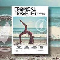 Tropical Traveller - St. Lucia